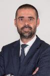 Paulo de Barros Baptista  photo