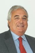 António de Magalhães Cardoso  photo