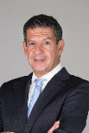 Rodrigo Esteves de Oliveira  photo