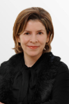 Isabel Gião de Andrade photo