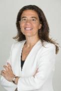Paula Gomes Freire photo