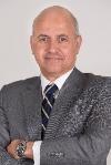 Frederico Gonçalves Pereira  photo