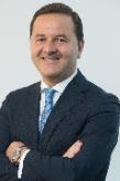 Tiago Marreiros Moreira  photo