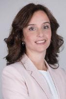 Ana Marta Castro  photo