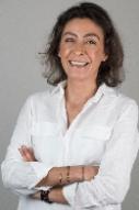 Francisca Paulouro  photo