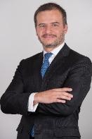 Joaquim Pedro Lampreia  photo