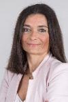 Catarina Pinto Correia  photo