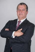 Manuel Protásio photo