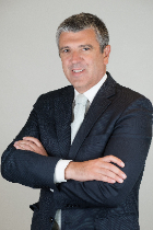 Paulo Trindade Costa  photo