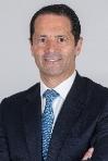 João Vieira de Almeida  photo