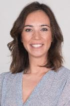 Carla Gonçalves Borges  photo