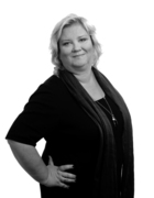 Ms Kari Bergeius Andersen  photo