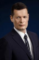 Mr Petar Stojanovic photo