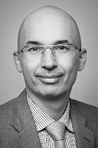Mr Jean-Luc Bochatay  photo