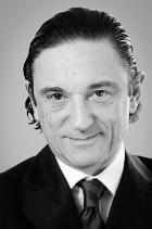 Mr Jean-Louis Tsimaratos  photo