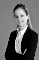 Mrs Virginie Brügger  photo