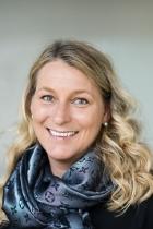 Mrs Cathrine Bjerke Dalheim  photo