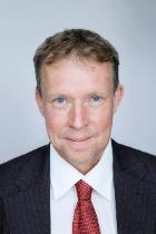 Mr Jan Samuelsen  photo