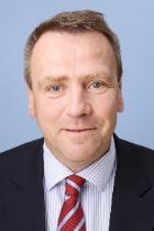 Mr Svein G. Andresen  photo
