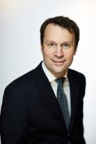 Mr Thor Leegaard  photo