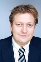 Mr Oddgeir Kjørsvik  photo