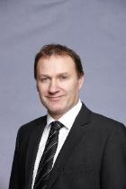 Mr Stig Bjørklund  photo