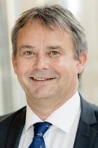 Mr Jørn I. Sandnes  photo