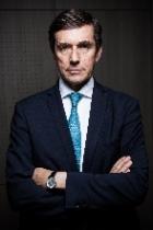 Frederic Donnedieu de Vabres photo