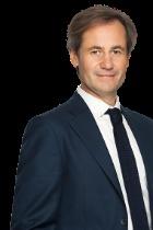 Franck Chaminade photo