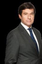 Frédéric Donnedieu de Vabres photo