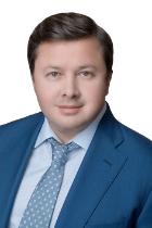 Alexander Muranov photo