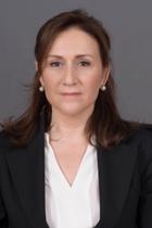 Mrs Stella Louka Pavlou  photo