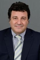 Mr Chrysostomos Nicolaou  photo