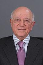 Mr Patrikios Pavlou  photo