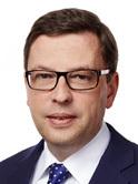 Wolfgang Kapek photo