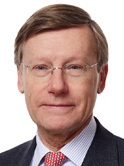Dr Georg Walderdorff  photo