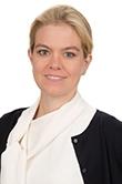 Dr Michaela Petritz-Klar  photo