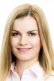 Radoslava Lichnovská photo