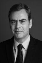 Jérôme Chapus photo