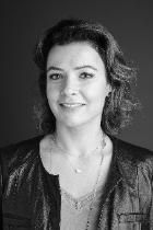 Marie-Emilie Rousseau-Brunel photo