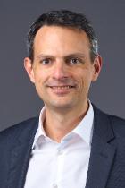 Pierre BALESTA photo