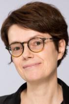 Lecornu Hélène photo