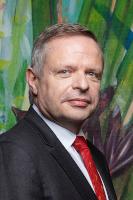Francis Zapalowicz photo