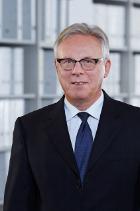 Dieter Thünnesen photo