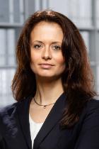 Hanja Rebell-Houben photo