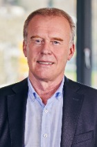 Norbert Stegemann photo
