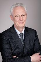 Jürgen Schneider photo