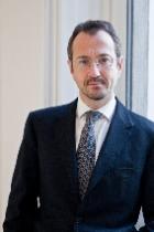 Prof Avv Eugenio Barcellona  photo