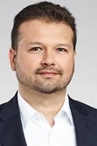 Jakub Jędrzejak photo