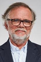 Dr Tomasz Kwieciński  photo